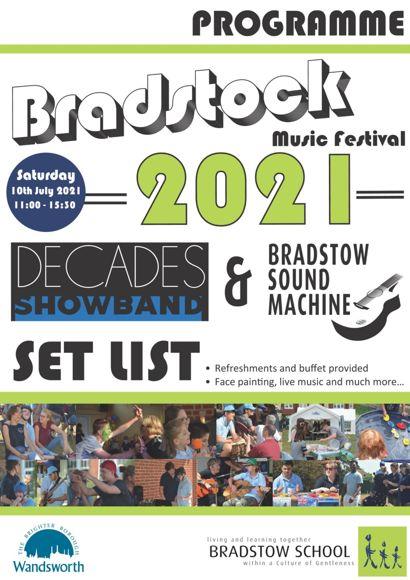 Bradstock2021