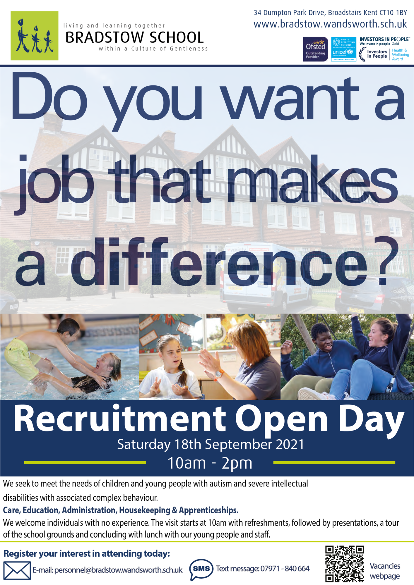 Recruitment Open Day updated18Sept2021v4 20July2021 reduced size