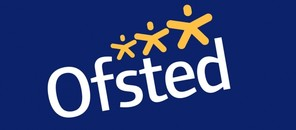 Ofsted logo3