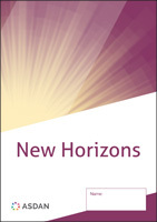 Newhorizons webcover