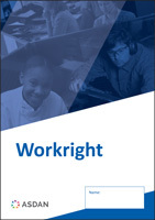 Workright cover web