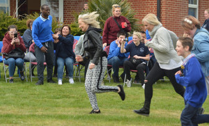May day sports day 6 may 2019 063