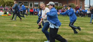 May day sports day 6 may 2019 064