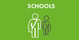 Aet schools image