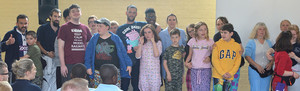 Pj day assembly 14 june 2019 001