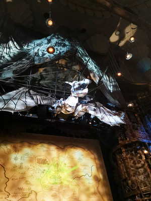 Wicked the musical trip 25 may 2019 09