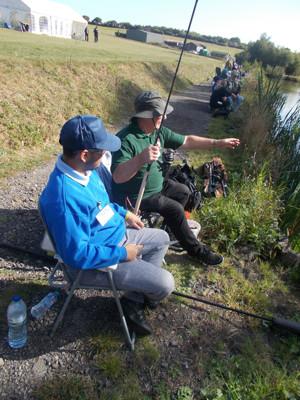 Fishing trip 19sept2019 002