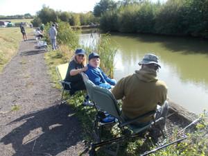 Fishing trip 19sept2019 003