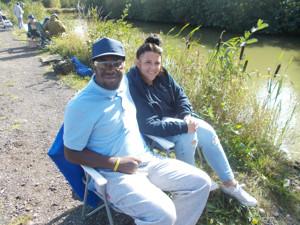 Fishing trip 19sept2019 004
