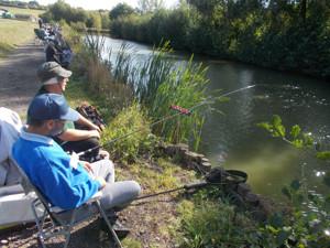 Fishing trip 19sept2019 007