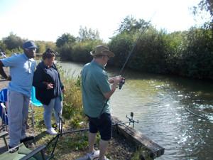 Fishing trip 19sept2019 009