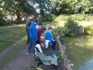 Fishing trip 19sept2019 010