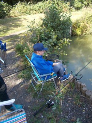 Fishing trip 19sept2019 011