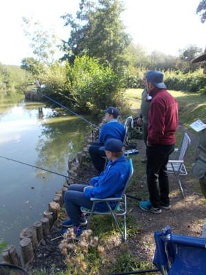 Fishing trip 19sept2019 012