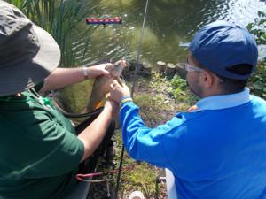 Fishing trip 19sept2019 014