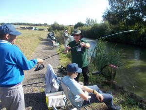 Fishing trip 19sept2019 016