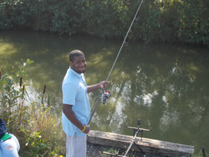 Fishing trip 19sept2019 017