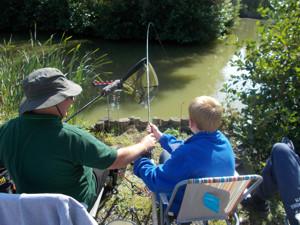 Fishing trip 19sept2019 022