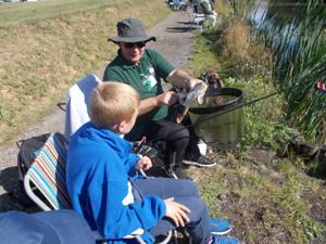 Fishing trip 19sept2019 023