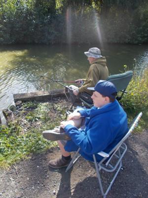Fishing trip 19sept2019 024