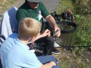 Fishing trip 19sept2019 025