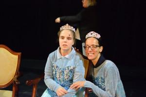 King lear margate theatre 13nov2019 002