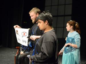 King lear margate theatre 13nov2019 028