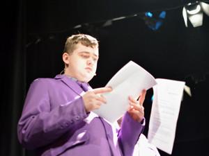 King lear margate theatre 13nov2019 039