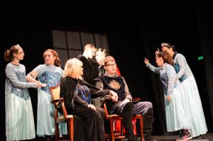 King lear margate theatre 13nov2019 044
