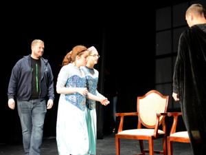 King lear margate theatre 13nov2019 064