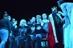 King lear margate theatre 13nov2019 079