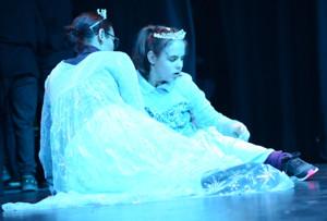 King lear margate theatre 13nov2019 082