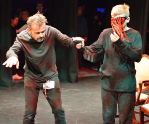 King lear margate theatre 13nov2019 100