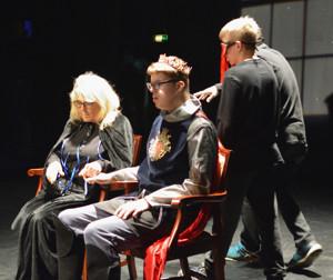 King lear margate theatre 13nov2019 106