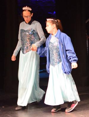 King lear margate theatre 13nov2019 110