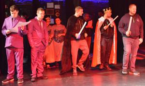 King lear margate theatre 13nov2019 112