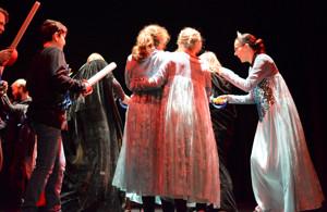 King lear margate theatre 13nov2019 117