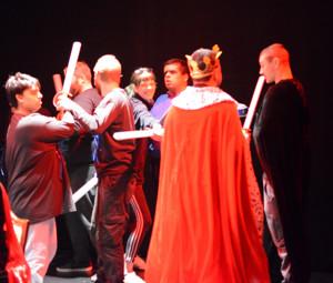 King lear margate theatre 13nov2019 120