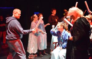 King lear margate theatre 13nov2019 122