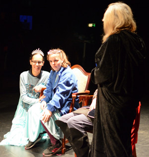 King lear margate theatre 13nov2019 131