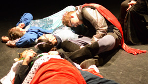 King lear margate theatre 13nov2019 142