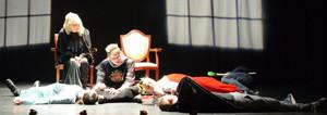 King lear margate theatre 13nov2019 150