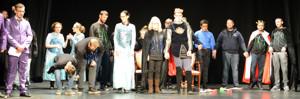 King lear margate theatre 13nov2019 151
