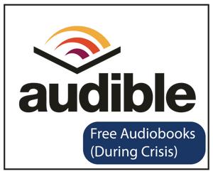 FreeAudiobooks