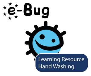 Learninghandwash