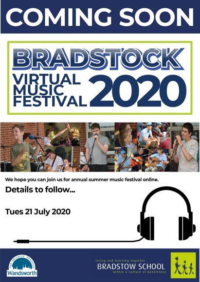 Bradstock 2020 updated 23june2020