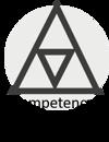 Competency framework logo