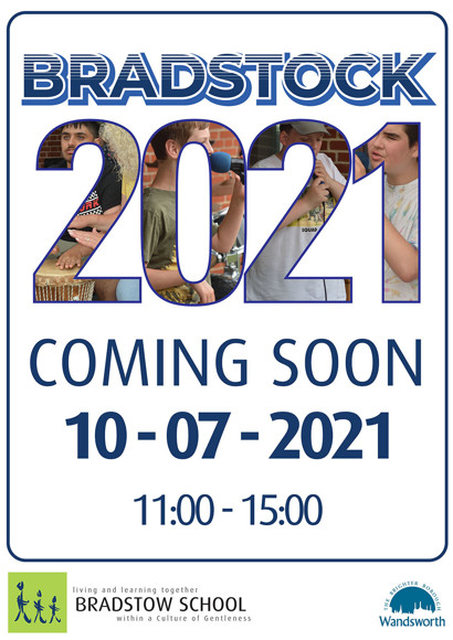 Bradstock 2021