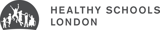 Healthy Schools London Logo