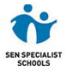 SEN Specialist Schools